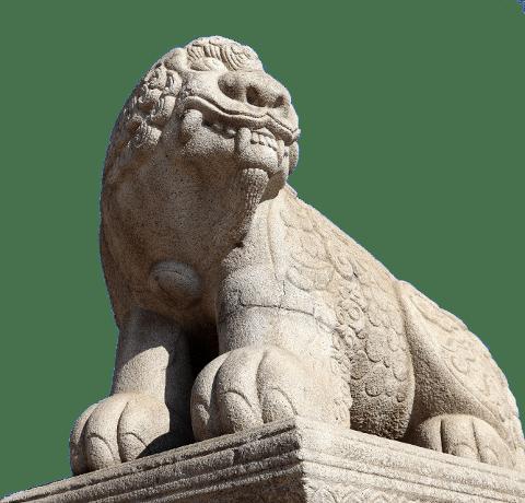 lion-m2