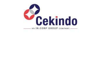 Cekindo-logo-m