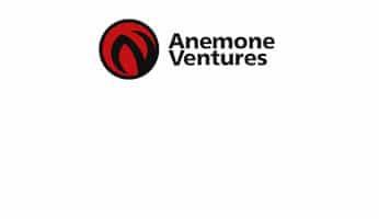 Anemone-logo-m