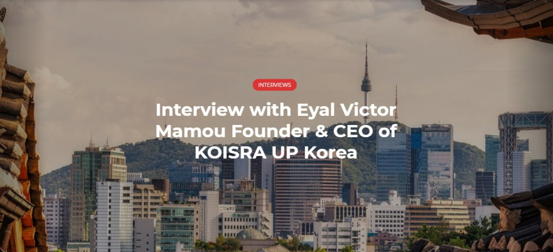 GlobalizationPedia-Interview-Eyal
